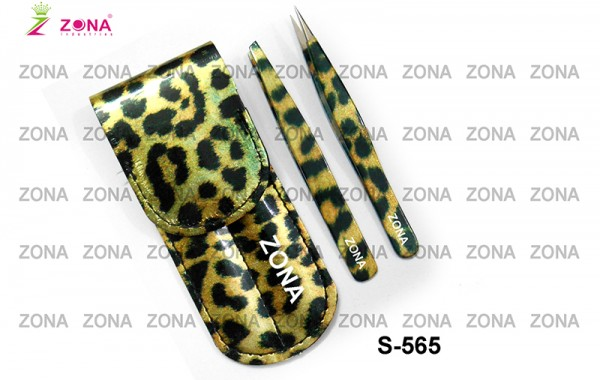 Cosmetic Tweezers Kits